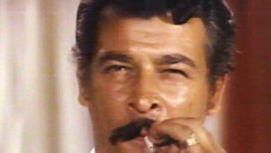 Photo of Bilal İnci