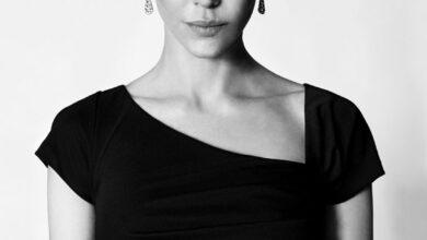 Photo of Hande Ataizi
