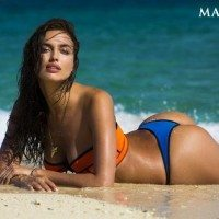 Irina-Shayk-Sports-Illustrated-Swimsuit-2014-2