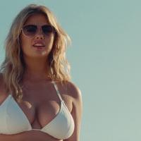 Kate-Upton-Bikini-Diger-Kadin-Other-Wome-Film
