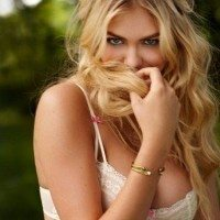 Kate-Upton-New-2014-Pictures-12