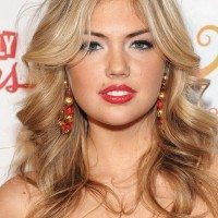 Kate-Upton-New-2014-Pictures-18