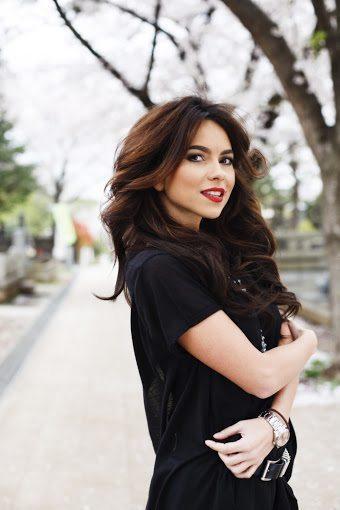 Photo of İnna