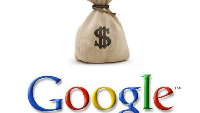 Photo of Google Adsense de Sitem Banlı mı? Cevabı Burada!