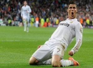 Photo of Cristiano Ronaldo'nun 400. Golünün Analizi