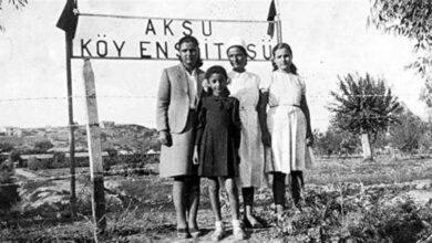 Photo of Cumhuriyet Tarihinin Eğitim Devrimi Olan Köy Enstitüleri Nedir?