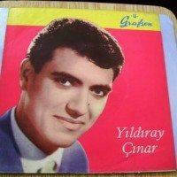 yildiray-cinar