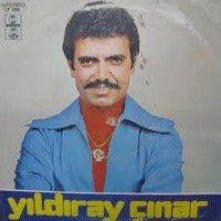 yildiray-cinar23,