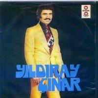 yildiray-cinar7786
