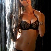 Natasha-Barnard-25