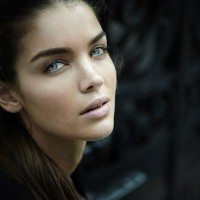 Natasha-Barnard-39