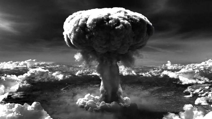 Japon Mucizesi: II.Dünya Savaşı Sonrası Japonya'nın Kalkınması
