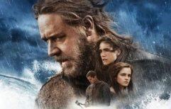 Photo of Nuh: 'Büyük Tufan' Bu Hafta Vizyona Giriyor (Fragmanı izle)