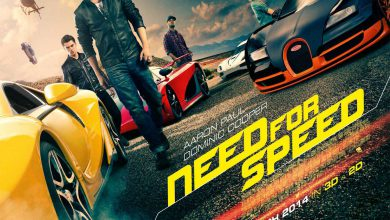 Photo of Need for Speed: Hız Tutkusu | Film İzle Önerisi