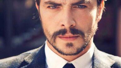 Photo of Ahmet Kural