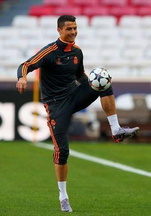 Cristiano-Ronaldo-11