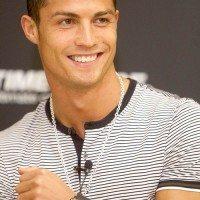 Cristiano-Ronaldo-16
