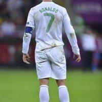 Cristiano-Ronaldo-18