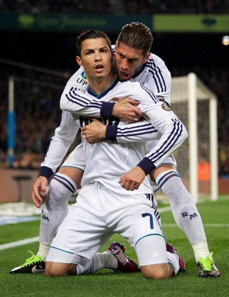 Cristiano-Ronaldo-19