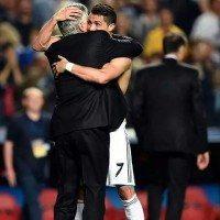 Cristiano-Ronaldo-24
