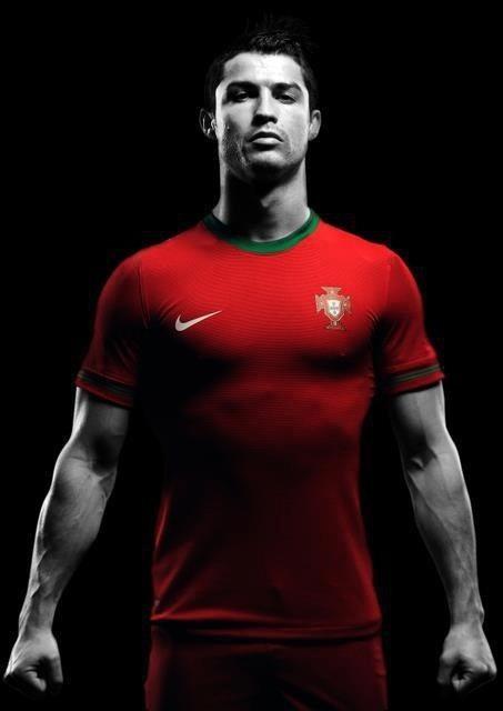 Cristiano-Ronaldo-30