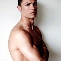 Cristiano-Ronaldo-32