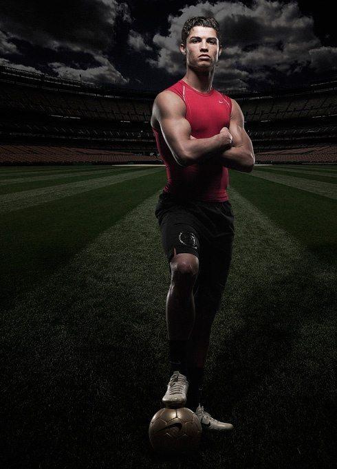 Cristiano-Ronaldo-36