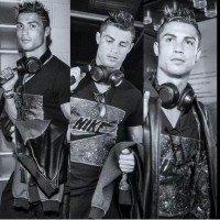 Cristiano-Ronaldo-42