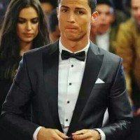 Cristiano-Ronaldo-45