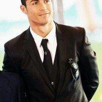 Cristiano-Ronaldo-47