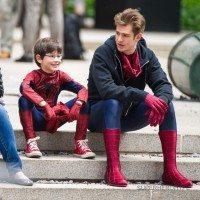 inanilmaz-orumcek-adam-2-The-Amazing-Spider-Man-2-Andrew-Garfield-3