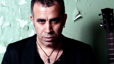 Photo of Haluk Levent