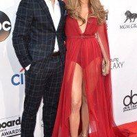 Jennifer-Lopez-112