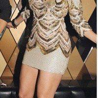 Jennifer-Lopez-121