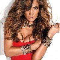 Jennifer-Lopez-18