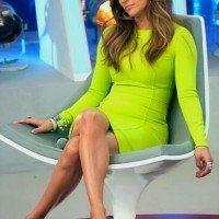 Jennifer-Lopez-21