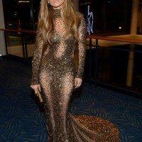 Jennifer-Lopez-24