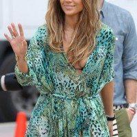 Jennifer-Lopez-26