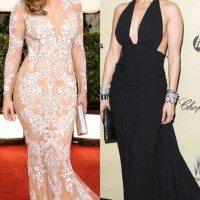 Jennifer-Lopez-29