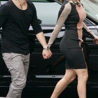 Jennifer-Lopez-30
