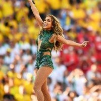 Jennifer-Lopez-32