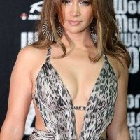 Jennifer-Lopez-34
