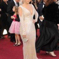 Jennifer-Lopez-40