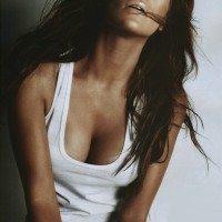 Jennifer-Lopez-5