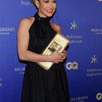 Jennifer-Lopez-59