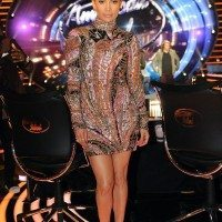 Jennifer-Lopez-64
