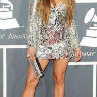 Jennifer-Lopez-66