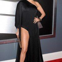 Jennifer-Lopez-69