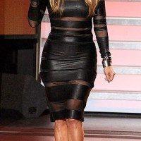 Jennifer-Lopez-78