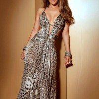 Jennifer-Lopez-8